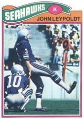 john leypoldt - 1976