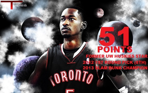 Terrence_Ross