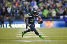 Marshawn Lynch 24